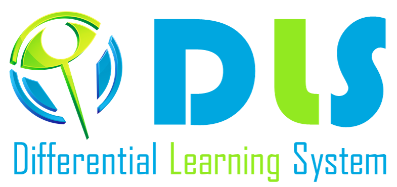 Differential Learning System